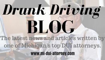 Drunk Driving Blog Articles lawyer attorney