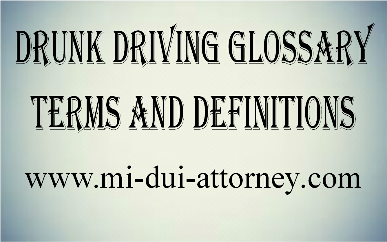 Drunk Driving Glossary  Duke Law Group. Rio Salado Dental Clinic Georgia Dui Attorney. Masters In Clinical Laboratory Science Online. School For Travel Agent Best Heavy Duty Trucks. Broker Insurance Companies Citation Ultra Jet. University Of Massachusetts Mba. How To Become A Day Trader Online. Robert Schwartz Attorney Dca Cancer Cure Hoax. Military Work Environment Pos Retail Solution