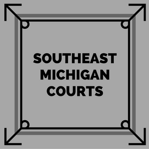 Southeast Michigan Courts - DUI Information